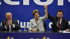 Dilma defende repasse de áreas do pré-sal à Petrobras sem licitação - Economia - Notícia - VEJA.com. Agora a anta Ptralha vai afundar de vez com a empresa.