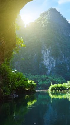 Download Nature 720 x 1280 Wallpapers - 4173213 - Nature Naturaleza natural art…