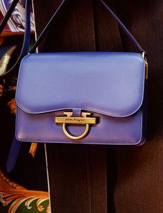 7e070e5116d1 Shop the New Salvatore Ferragamo Collection for Women