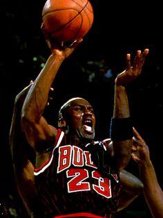release date 76c67 5a92d 164 Best Michael Jordan images   Jordan 23, Air jordan, Air jordans