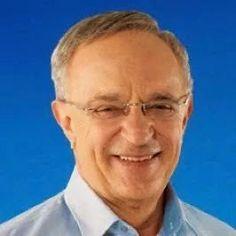 Blog do ANDRÉ LUIS FONTES : Silas deve assumir a prefeitura, decide TSE após c...