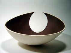 deep-bowl2.jpg 450×338 pixels