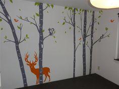 muurschilderingen - Google zoeken
