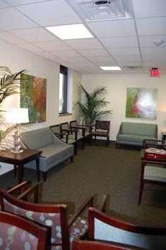 Gentil Medical Office Waiting Room Furniture   Google Search