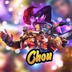 Mobile Legend Wallpaper, Hero Wallpaper, Cool Wallpaper, Galaxy Wallpaper, Bruno Mobile Legends, Miya Mobile Legends, Latest Android Games, Squad Pictures, Cool Anime Wallpapers