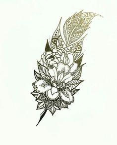 109 Best Tattoo Images In 2019 Tattoo Ideas Beautiful Tattoos