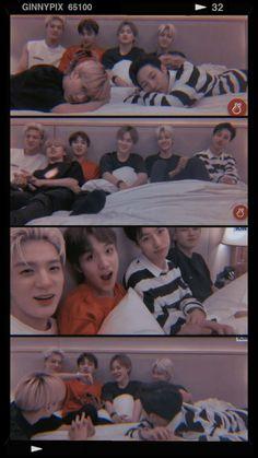 J Pop, Taeyong, Jaehyun, Nct Dream, Winwin, Nct 127 Mark, Kpop Backgrounds, Triple J, Lines Wallpaper