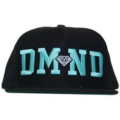 Diamond Supply Co. Summer 2012 Snaps