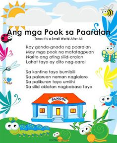 Practice reading with these Tagalog Reading Passages. These can be useful for remedial instruction or can be posted in your classroom wall. 1st Grade Reading Worksheets, Grade 1 Reading, Kindergarten Reading, Comprehension For Grade 1, Reading Comprehension Activities, Reading Stories, Reading Passages, Story For Grade 1, Grade 1 Lesson Plan