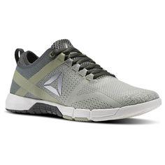 33239c2d6b4 Reebok - Reebok CrossFit Grace FAVORITE Reebok Crossfit Shoes