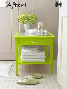 Love this project http://www.stumbleupon.com/su/8V9Fhv/www.bellemaison23.com/2009/09/diy-furniture-makeovers.html