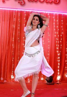 Raai Laxmi Hot HD Photos & Wallpapers for mobile (1080p) (361319)  #raailaxmi #actress #kollywood #tollywood #mollywood #bollywood #hdphotos Raai Laxmi Photographs आओ मिलकर समाज की भागीदारी से इसे हरायें। दो जनों के मध्य थोड़ी सी दूरी, अब है बहुत जरूरी। #COVID19 #BIHARHEALTHDEPT PHOTO GALLERY  | SCONTENT.FCCU2-1.FNA.FBCDN.NET  #EDUCRATSWEB 2020-03-22 scontent.fccu2-1.fna.fbcdn.net https://scontent.fccu2-1.fna.fbcdn.net/v/t1.0-0/p480x480/90204613_1765538440255934_937625720455168_o.jpg?_nc_cat=106&_nc_sid=8024bb&_nc_oc=AQk0gOR9so4dFCa3b5kZ0-27VFe7y_OqR-9W3Z5_527nsKqm2GjMmWNEFa2Yc2bVGaJ6p1vMIN4UkTYU0IP0QVik&_nc_ht=scontent.fccu2-1.fna&_nc_tp=6&oh=a70a2e0b57384a369a96ccc5e214df5e&oe=5E9D18ED