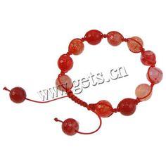 agate shamballa bracelet http://www.gets.cn/product/Agate-Shamballa-Bracelet-12mm_p662139.html