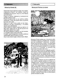 366 povesti-minunate-pentru-adormit-copiii Fails, Reading, Make Mistakes