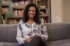 9º Festival Latinidades celebra poder da mulher negra