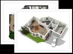 Google Image Result For Cdn Floorplanner Com Static