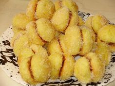 Caise Romanian Food, Romanian Recipes, Something Sweet, Cakes And More, Fudge, Delish, Cake Decorating, Caramel, Sweet Treats