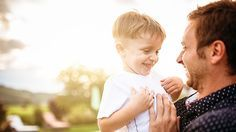 Fun Ways to Help Your Child Learn Hard Lessons