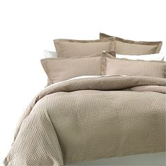 Couch Covers Briscoes