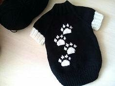 Crochet Dog Clothes, Crochet Dog Sweater, Dog Sweater Pattern, Dog Pattern, Pet Sweaters, Small Dog Coats, Animal Sweater, Puppy Clothes, Dog Wear