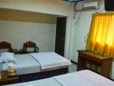 Penginapan Dan Hotel Murah Di Jakarta Barat Lengkap Dengan Tarif