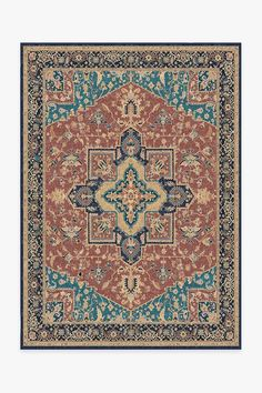 Cambria Abalone Rug – Ruggable Washable Area Rugs, Machine Washable Rugs, Burgundy Rugs, Beige Sofa, Black Rug, Natural Rug, Traditional Rugs, Red Rugs, Houses