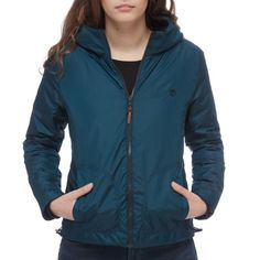 Shop Mount Kelsey - Women's Reversible Down Jacket today at Timberland. The official Timberland online store. Free delivery & free returns.