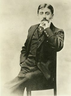 Corr-Proust: A New Digital Edition of Marcel Proust's Correspondence Marcel Proust, Most Famous Quotes, Famous Books, Pere Lachaise Cemetery, Little Marcel, Essayist, Writers And Poets, Lectures, Verse