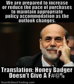 Ben-Bernanke-Jokes-Meme « Wall Street Funnies