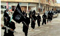4 arrested for shouting pro ISIS slogans at rally in Rajasthan