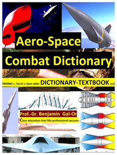 I'm reading Promo of Aero-space-combat Dictionary, Vol. to Best Seller Vol. Dictionary-textbook, Jetonautics in Air-sea-combat, Free-sharing 2019 on Scribd Thrust Vectoring, Cruise Missile, Ballistic Missile, Gas Turbine, Drone Technology, Trade Secret, Jet Engine, Textbook, Einstein