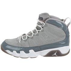 online retailer 9014f 768d6 Pre-owned Nike Air Jordan 9 Retro High-Top Sneakers ( 295) ❤. Mens ...