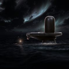 Shivling by Kumaran Lord Shiva Pics, Lord Shiva Hd Images, Lord Shiva Family, Shiva Linga, Mahakal Shiva, Shiva Art, Hindu Art, Lord Shiva Hd Wallpaper, Hanuman Wallpaper