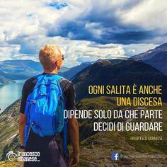 #infinitemandala #crescitapersonale #prospettiva