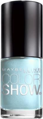 Maybelline Color Show Nail Polish  Frozen Over Pack of 2 >>> For more information, visit image link.