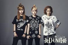 D-Unit to collaborate with Japanese fashion retail site 'ZOZOTOWN'