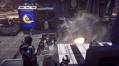 Planetside 2 offers a new take on the persistent shooter  Free-to-play sequel offers territorial tug-of-war with deep customization.