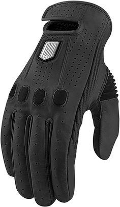 Icon 1000 Prep™ Glove