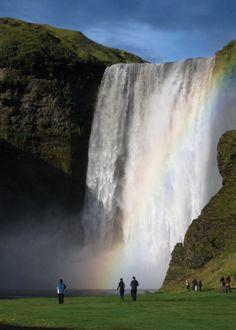 Reykjavik: Reykjavik, Iceland >> Explores our Deals!