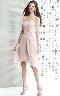 sku:b140633; Silhouette:A-line; Hemline:Short; Fabric:Chiffon; Back Details:Zipper; Neckline:Sweetheart; Waist:Empire; Colour:Black,Brown,Burgundy,Chocolate,Daffodil,Fuchsia,Gold,Green,Hunter,Ivory,Lavender,Lilac,Orange,Pink,Purple,Red,Royal Blue,Sage,Silver,White,Grape,Water Melon,Kelly,Yellow,Turquoise,Nude,Coral,Aqua,Violet,Dusky Pink,Peacock,Sapphire,Emerald,Baby Pink,Pale Pink,Berry,Eggplant; Sleeve Length:Sleeveless;