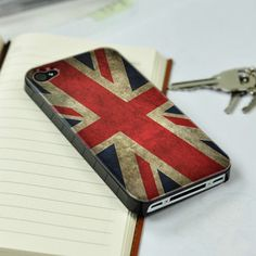England <3