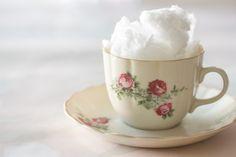 No bake white chocolate and raspberry cheesecake with fairy floss » cake crumbs & beach sand