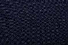 Mood Fabrics : New York Fashion Designer Discount Fabric   301845 Navy Solid Japanese Cotton Pique