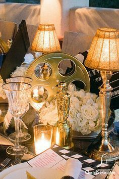 1000 Images About Oscars Night Prom 2015 On Pinterest