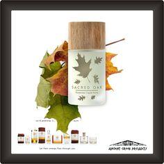 Oak Leaves, Perfume, Cosmetics, Oak Leaf Cluster, Fragrance, Makeup Geek