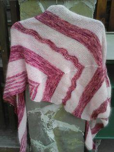 Blanket, Knitting, Crochet, Tricot, Breien, Stricken, Ganchillo, Weaving, Blankets