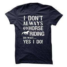 Best Horse Shirt - #cool tshirt #grey sweater. CLICK HERE => https://www.sunfrog.com/Automotive/Best-Horse-Shirt.html?68278