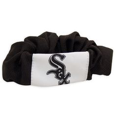 Chicago White Sox MLB Hair Twist