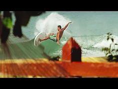 Rip Curl Pro | SURF | Peniche, Portugal - YouTube