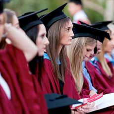 Requirements for PostGraduate Courses For more details click on the link : http://www.windowshopgoa.com/component/content/article/145-consultants/overseas-education/314-requirements-for-postgraduate-courses
